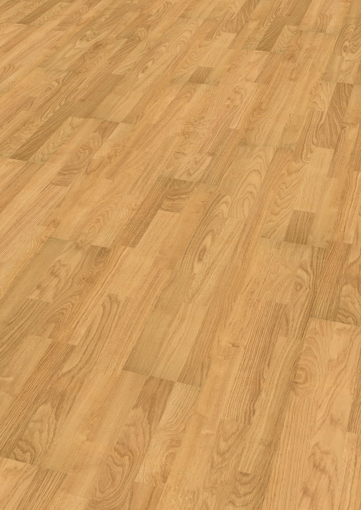 ROBLE 3.3 PUREFLOOR 7mm AC4 S/BIS