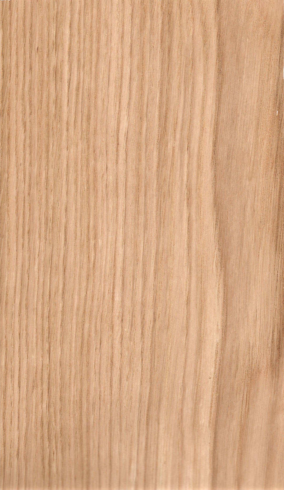Aglomerado roble listado 1 2 maderas virrey - Tablones de roble ...